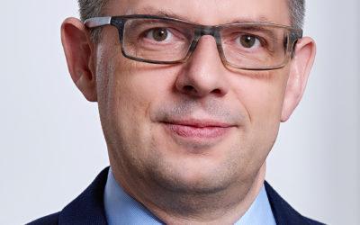 Michael Siegrist (ETH Zurich)/Erb Colloquium