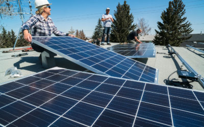 Appeal of residential solar photovoltaics – Does framing matter?