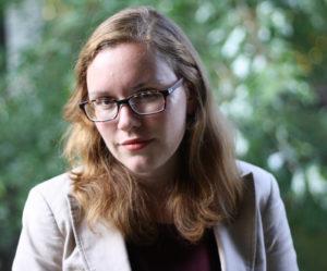 Susan Kayser