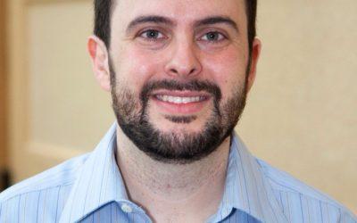 Erb PostDoc Schifeling accepts tenure track position at Temple University