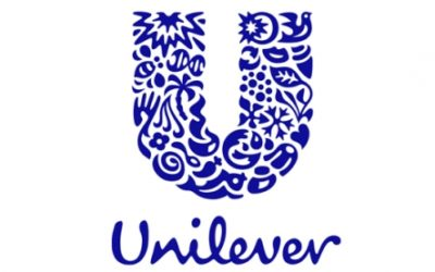 Tea and Sustainability at Unilever: Turning Over a New Leaf (B)