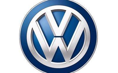 Volkswagen's Clean Diesel Dilemma