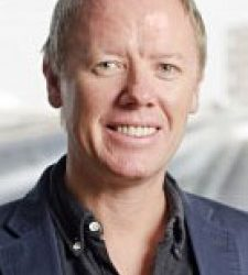 The Elements of Business Sustainability Series: Global Value Chains with Sean Ansett