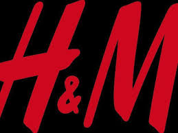 H&M's Global Supply Chain Management Sustainability: Factories and Fast Fashion