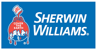 Sherwin Williams: Splashing Into the Low VOC Paint Market