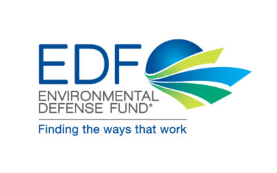How Do We Get There? EDF Manages a New Diversity Plan
