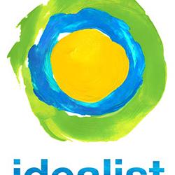 Come meet us at the Idealist Grad Fair in San Francisco – Oct. 11th