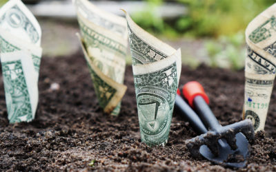Sustainable Business News – Impact Investing – 3/10/2018 – 3/16/2018
