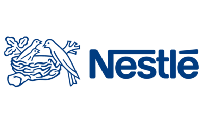What is Water Worth?: Nestlé Walks a Fine Line