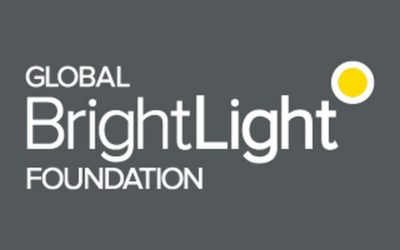 Global BrightLight Foundation – Building A Business Plan For Solar Lamp and Cell Phone Charger Distribution