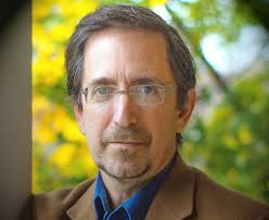 Andy Revkin – #Be The Signal Workshop