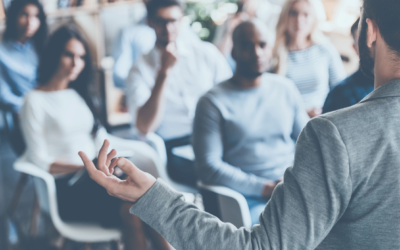 UN PRME Global Forum Wraps Up – but Where Are Top Tier Business Schools?