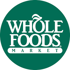 Whole Foods: A Luxury Grocer in Detroit?