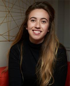 Emma Schneiderman