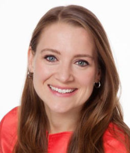 Heather Kirshman