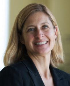 Jennifer Layke