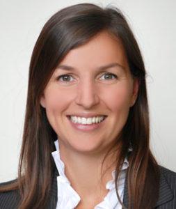 Julia Ruedig