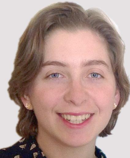 Laurie Nijaki