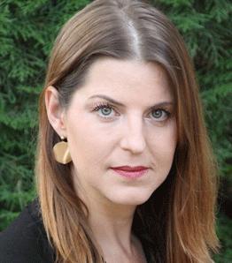 Lianne Lefsrud