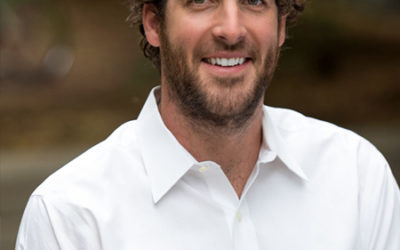 Chris Bowman