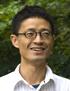 Chunbo Ma