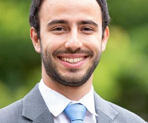 Fernando Palhares