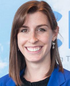 Julia Kehoe