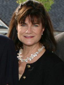 Leslie Erb Liedtke