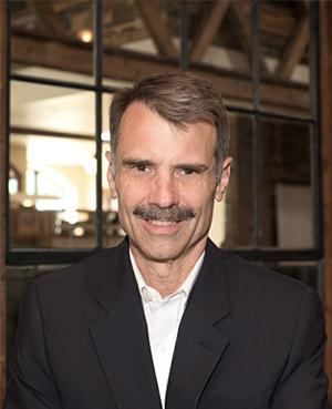 Mike Shesterkin
