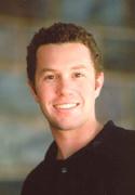 Jed Van Dyke