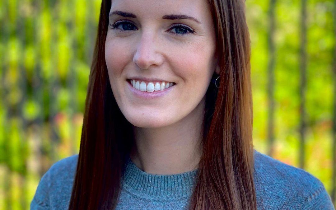 Laura Dyer