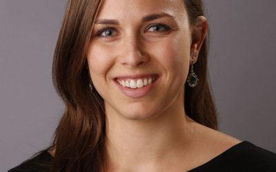 Janet Genser