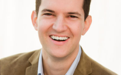 Nathan Lohrmann