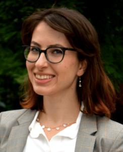 Anya Shapiro