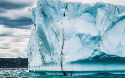 North American Colloquium: Public opinion on North American climate policy