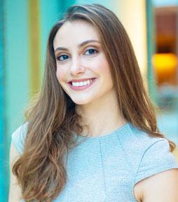 Paige Dotson
