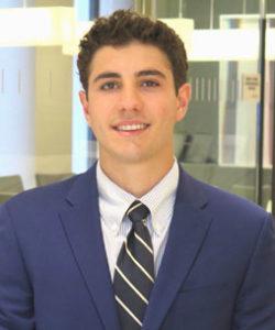 Jackson Klein