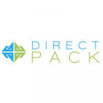Direct Pack