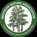 Michigan Nature Association