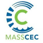 Massachusetts Clean Energy Center