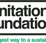 NYC Department of Sanitation
