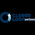 Closed Loop Partners