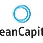 CleanCapital