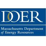 Massachusetts Department of Energy Resources