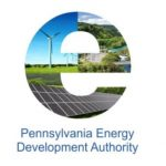 Philadelphia Green Capital Corp.