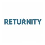 Returnity