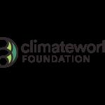 ClimateWorks Foundation