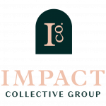 Impact Collective Group