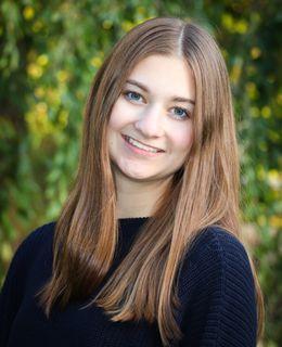 Abby Williams