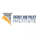 Energy and Policy Institute